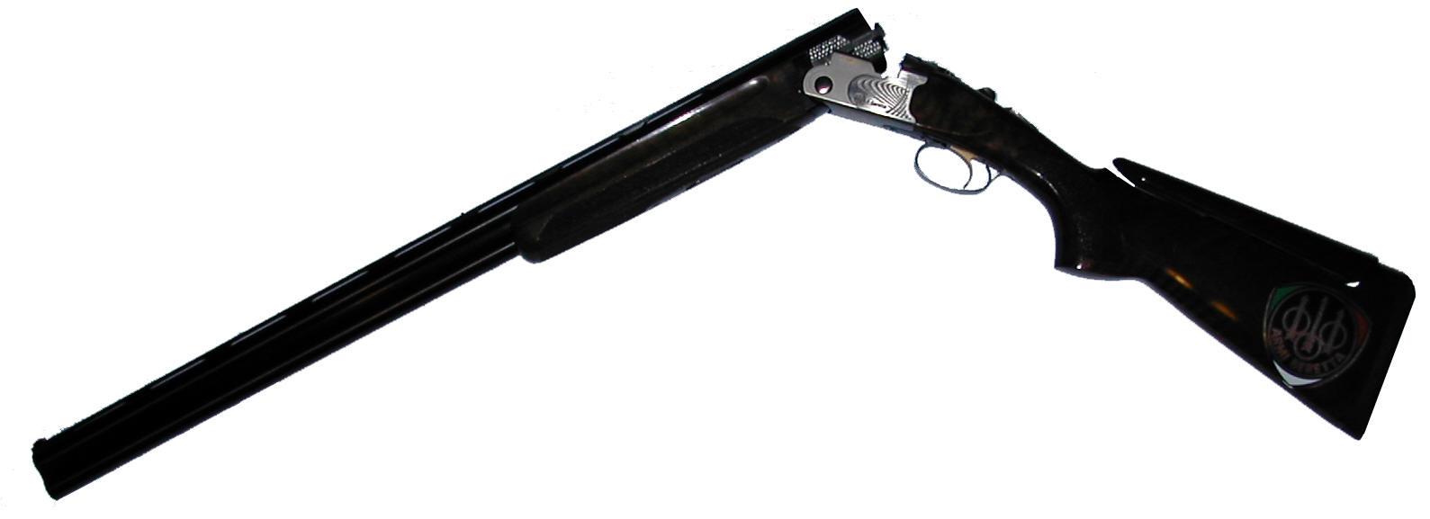 Dessin Fusil De Chasse choisir son fusil de ball